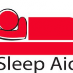 Sleep Aid logo jpg
