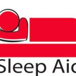 Sleep Aid logo jpg