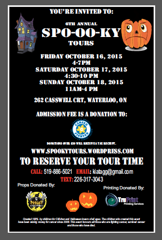 2015 Spooky Tour Poster Final Sept 10