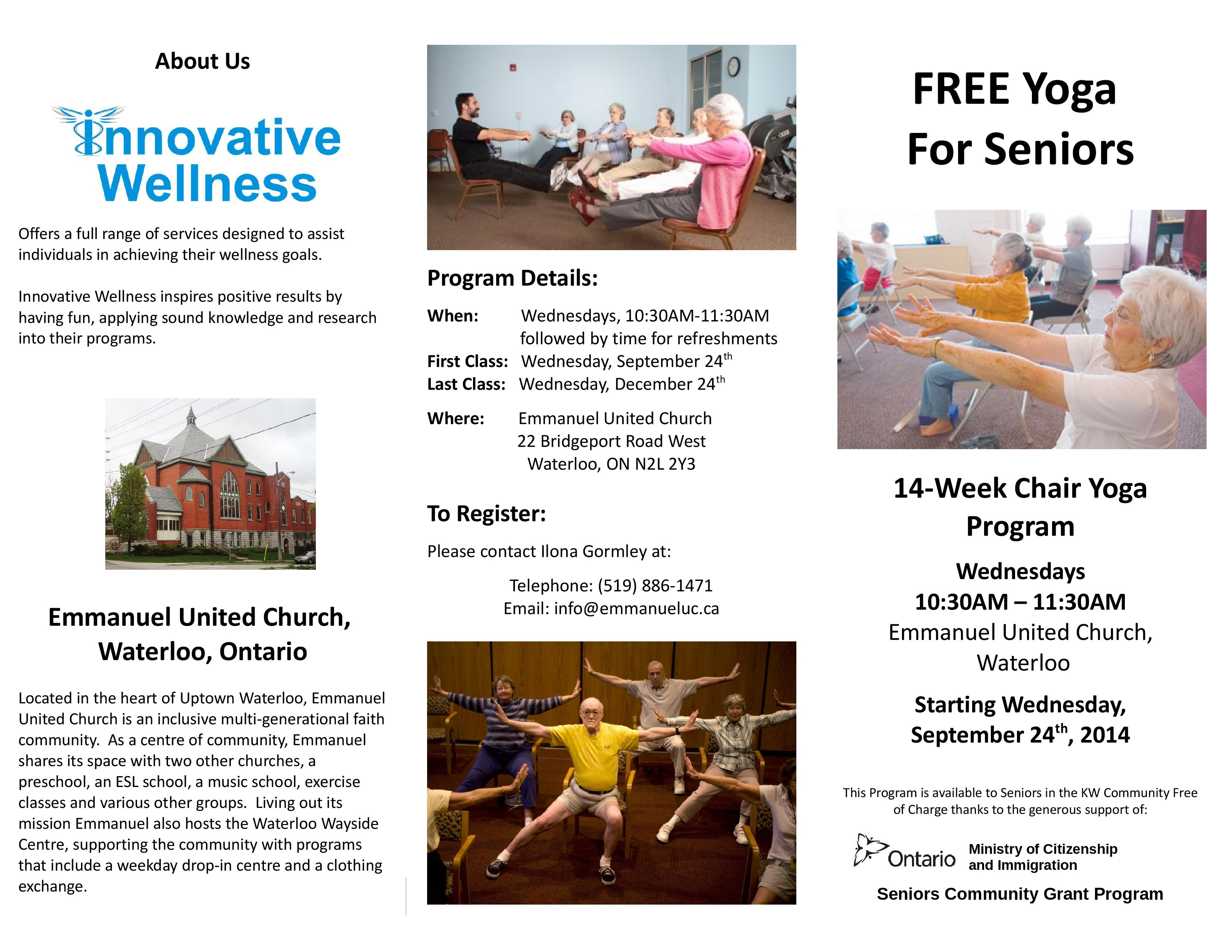 pdf for chair aetherair asli seniors co poses yoga