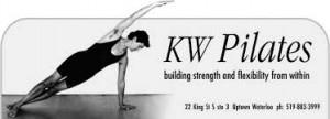 kw pilates
