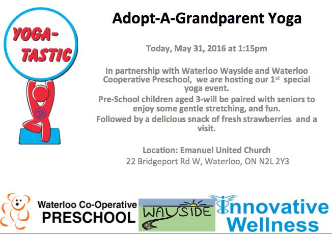 Adopt A Grandparent Poster_May 31, 2016