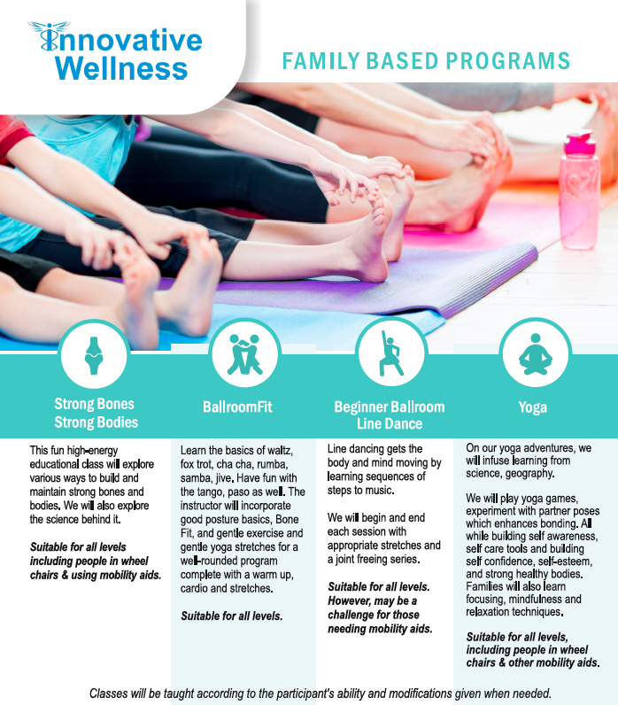 Family Body Based Programs_screen