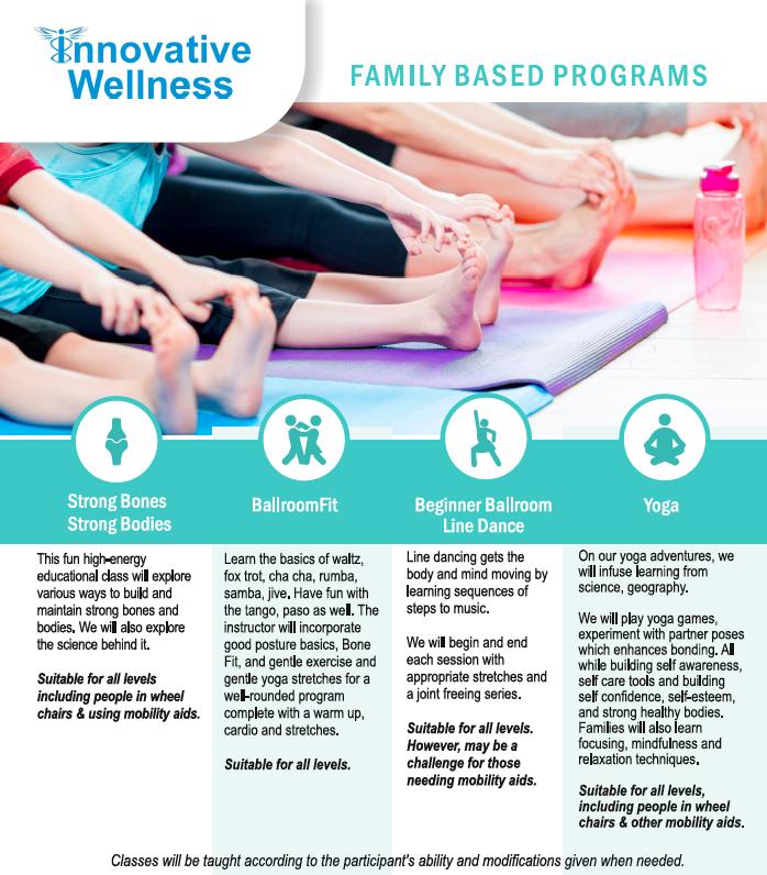 Family Body Based Programs_screen